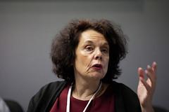 """Christine Menzaghi - Ligue de l'enseignement - Enjeu Emedia - Mise en place d'une dynamique locale autour des médias participatifs et citoyens • <a style=""""font-size:0.8em;"""" href=""""http://www.flickr.com/photos/139959907@N02/25553512052/"""" target=""""_blank"""">View on Flickr</a>"""