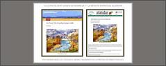COVA DE SANT IGNASI-PINTURA-MANRESA-ALANDAR-REVISTAS-RELIGIOSAS-ART-SANT IGNASI DE LOIOLA-ARTISTA-PINTOR-ERNEST DESCALS-PINTURAS-PAGINAS-WEB- (Ernest Descals) Tags: pictures barcelona paisajes art history magazine painting landscape religious artwork paint arte revista paintings revistas paisaje catalonia lugares artistas painter catalunya historia painters pintor cataluña pintura pintores pintar cuadros artistes pinturas peregrinacion ignatius cueva manresa paisatge pintures paisatges fragments saintignatius quadres pintando plastica pontvell religiosas fragmentos paginaweb santignasi peregrinar paginasweb compañiadejesus sanignaciodeloyola plasticos pintors alandar ernestdescals pintorernestdescals covadesantignasi caminoignaciano rutaignasiana