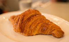 IMG_6534 (Food Esteem) Tags: road french singapore egg pastry croissant antoinette salted penhas foodesteem