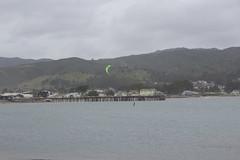IMG_1998 (armadil) Tags: beach beaches mavericks kitesurfers windsurfers californiabeaches