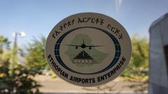Ethiopia1663 (kaiserinlee) Tags: arba minch
