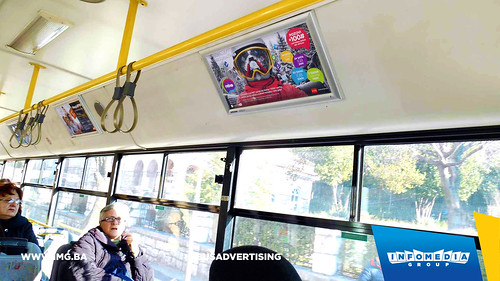Info Media Group - BUS Indoor Advertising, 01-2016 (2)