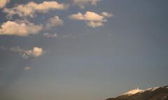 Le Mont Ventoux (bickiepickie) Tags: mont ventoux