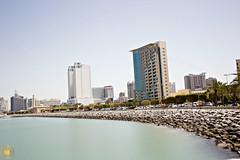 Kuwait (Murtaza Javed) Tags: kuwait kuwaitcity ndx400 canonme murtazajaved