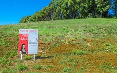 Lot 10, Plateau Drive, Wollongbar NSW