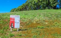 Lot 10, Plateau Drive, Wollongbar NSW