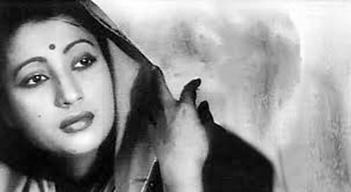 Suchitra Sen film festival concludes