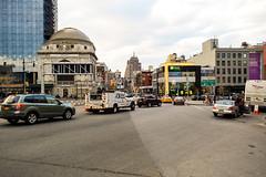 DSC_0156 (IntExp7) Tags: nyc newyorkcity ny newyork downtown manhattan manhattanbridge lowermanhattan downtownmanhattan