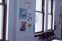 Last Day of Winter Classes! (PNCA YOUTH PROGRAM) Tags: world sculpture art watercolor painting square portland creativity education exploring events exhibition works pdx graphicnovel everyone experimentation portlandoregon sketchbooks artschool glazing pnca childrensart elmers artmaking continuingeducation greatart glazes artanddesign artbykids teenart artbychildren communityeducation smartworks valuepainting communityprogram pncace teenartprogram pncaprecollege pncayouthartprogram teensmakingart pncacontinuingeducation creativityworkshere educationatpnca goodarteducation