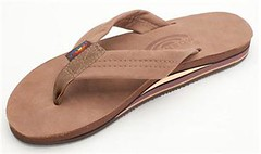 "Rainbow Sandals 302ALTS dark brown • <a style=""font-size:0.8em;"" href=""http://www.flickr.com/photos/65413117@N03/25821559595/"" target=""_blank"">View on Flickr</a>"