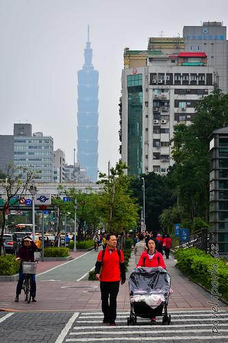 Pavel-Pavla_Taipei-0598.JPG