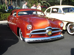 080206NHRATwilightCruise004 (SoCalCarCulture - Over 32 Million Views) Tags: show california cruise car dave night twilight lindsay pomona nhra socalcarculture socalcarculturecom