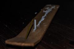 Saumerio (ojoartificial) Tags: luz madera incienso aromas saumerio