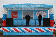 (govspbru) Tags: russia governor saintpetersburg          poltavchenko