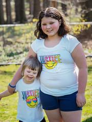 EM170058.jpg (mtfbwy) Tags: cute easter kid egg liliana hunt gwyneth