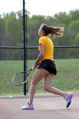 _MG_1293 (abelow) Tags: sports tennis westvirginia womenstennis shepherdstownwv canon5dmarkll canon135f2llens