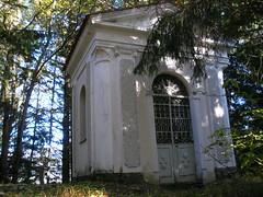 20111031Oberzeiring Kavarienberg (rerednaw_at) Tags: austria rast steiermark christus kreuzweg kalvarienberg oberzeiring