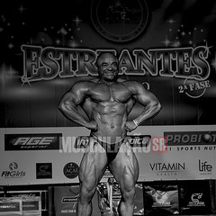 DSC_5974 (Revista virtual de musculao.) Tags: campeonato wellness culturismo ifbb musculao bodyfitness fisiculturismo bodubuilding ifbbrio bodushape musculacaosr