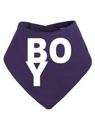boy stacked w bb purple (emilyreay89) Tags: bandana bibs bandanabibs