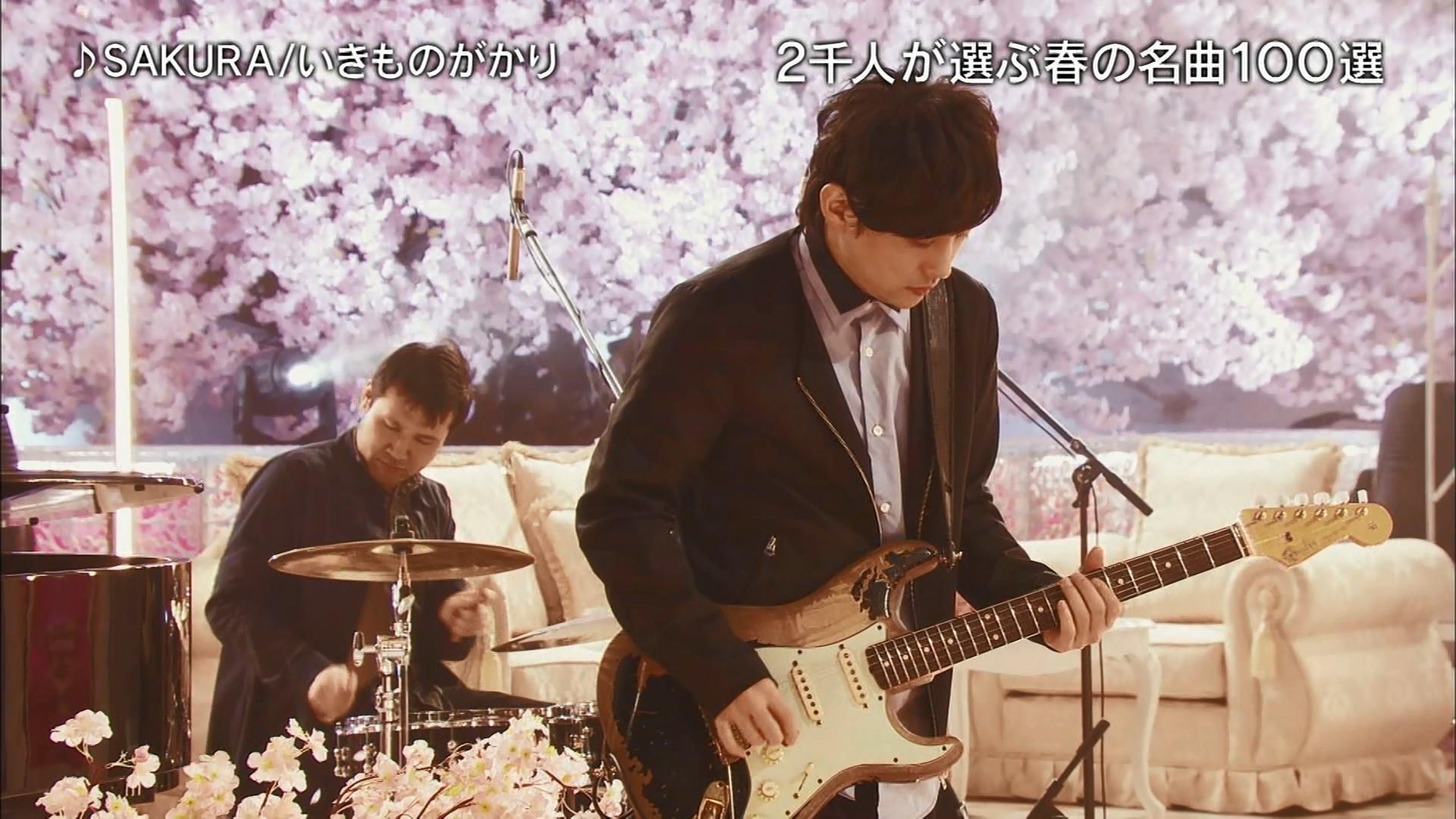 2016.03.28 全場(FNS歌謡祭(春) 2016).ts_20160328_210555.843