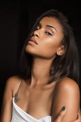Shanee (nigelliott.com) Tags: portrait sexy studio raw emotion skin angles style retouch softbox shanee octobox nigelelliott nigelliott moniquemadness