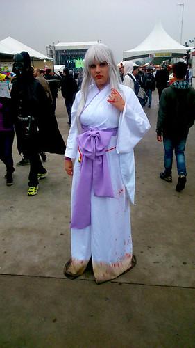 anime-friends-2014-especial-cosplay-135.jpg