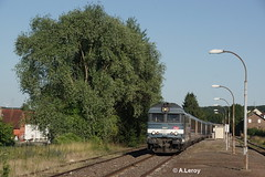 SNCF 67569 Remelfing 30-06-2015 (Alex Leroy) Tags: sncf 67569 remelfing 30062015