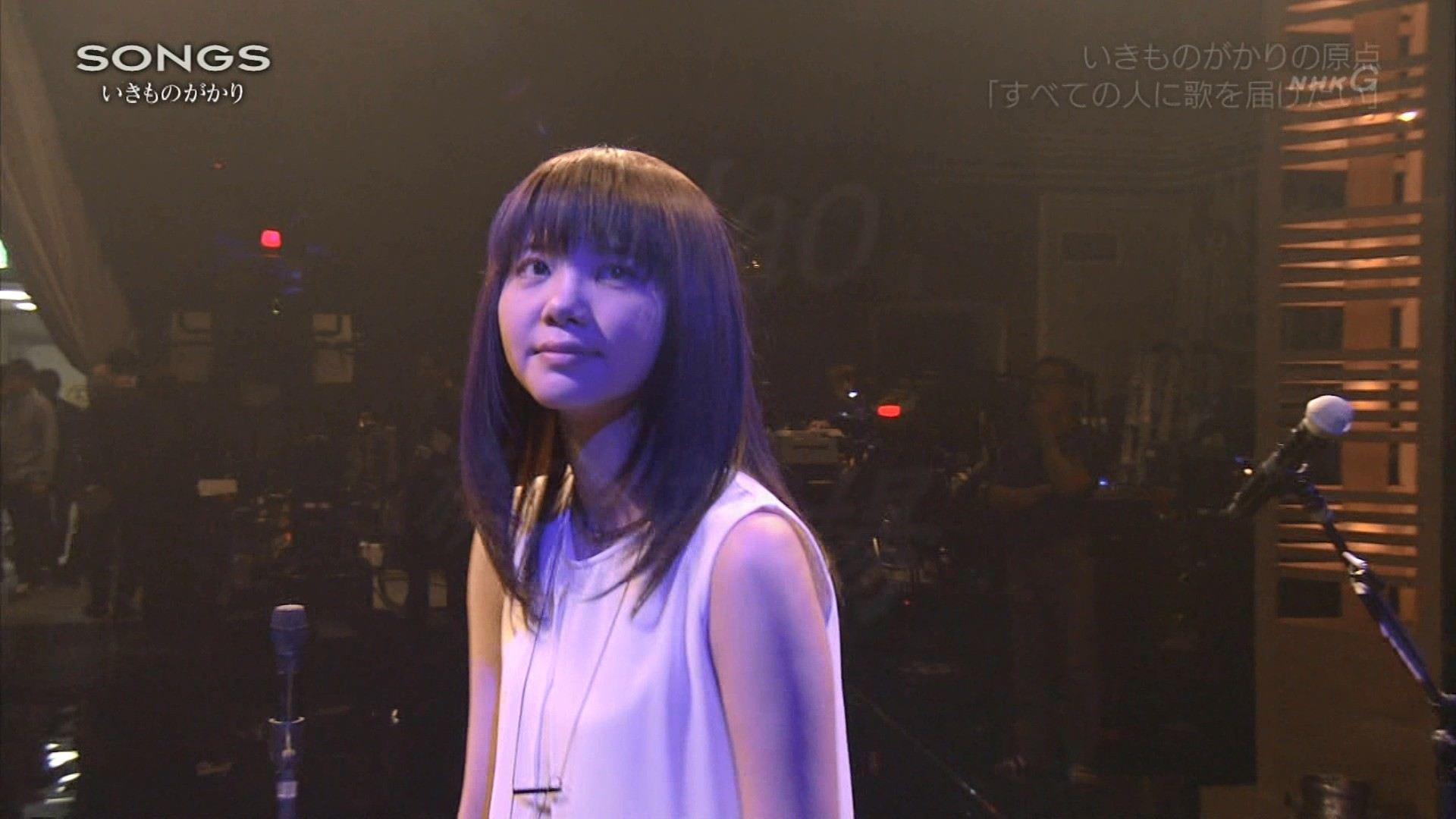 2016.04.28 全場(SONGS).ts_20160429_000428.118