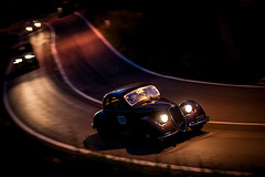Mille Miglia 2014 (Guillaume Tassart) Tags: italy classic rally automotive historic legend italie rallye motorsport mille miglia 2014