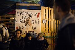 2016-04-28_nd_2507_a (ND_Paris) Tags: paris france lutte greve fra syndicat loitravail nuitdebout