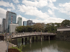 P1590597 (Rambalac) Tags: asia japan lumixgh4 pond water азия япония вода пруд