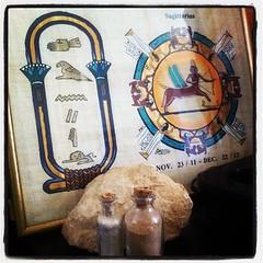 moi #me #daniel #Egyptian #hieroglyph #cartridge... (danielrieu) Tags: me stone sand daniel egypt moi sagittarius egyptian papyrus cartridge hieroglyph uploaded:by=flickstagram instagram:photo=225863967226111247186911192