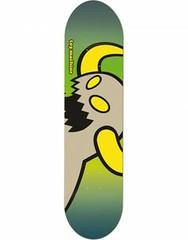 Toy Machine Deck (longboardsusa) Tags: usa toy machine deck skate skateboards longboards longboarding