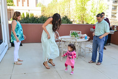 DSC_9685 (jdeckgallery) Tags: friends party baby april babyshower farrah 2016