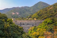 IMG_9675 (Edward Ha) Tags: canon hongkong  hongkongisland   taitamreservoir