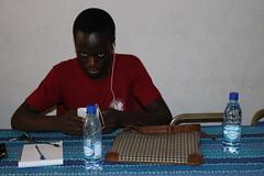 IMG_0083 (Seigla) Tags: bnin lection prsidentielle tweetup bninvote