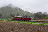 798 652+996 257+998 896 RAB (Daniel Powalka) Tags: panorama tree train deutschland photography photo nikon flickr track foto fotograf fotografie photographer photographie diesel photos natur wiese award wolken eisenbahn rail railway zug db fotos d750 bahn railways bäume verkehr trainspotting wetter railroads artland acker schiene regio trainspotter züge autofocus nahverkehr badenwürttemberg schwäbischealb fahrgäste schienenbus regionalbahn fahrgast flickrsbest schienenverkehr flickrcenter flickraward dieselzug flickrphotoaward flickrawardgroup goldstaraward photonawards goldstarflickraward awardflickrbest nikonflickraward br798 flickrtravelaward flickrclickx nikond750 flickrphotosperfect