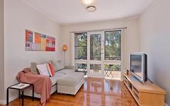 1 Omega Avenue, Lapstone NSW
