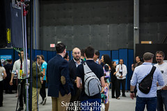SaraElisabethPhotography-ICFFIndustryDay-Web-6424