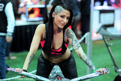 Bike and tatoo 2016 (photolenvol) Tags: bike moto tatoo laval tatouage bikeandtatoo