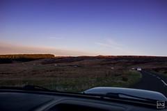 Subaru-Run-Preview-06 (sonnyg88) Tags: colin dark mc subaru rae impreza hedges