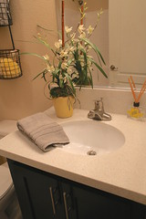 "2015-08-31MontereyGuestBath • <a style=""font-size:0.8em;"" href=""http://www.flickr.com/photos/126294979@N07/26287009036/"" target=""_blank"">View on Flickr</a>"