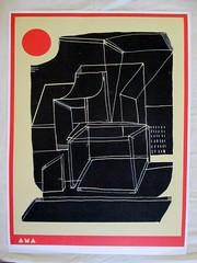 mobiliarios flutuante (normal sistema) Tags: brazil abstract art geometric rio de janeiro arte ama neo abstrato geometria concreto gais neoconcretism