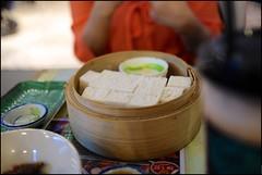 160403 Sunday Outing 8 (Haris Abdul Rahman) Tags: lunch sunday malaysia fujifilm kualalumpur boatnoodle xpro2 wilayahpersekutuankualalumpur harisabdulrahman harisrahmancom fujinonxf23mmf14r sunwayputramall fotobyhariscom