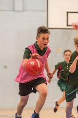 PPC_8887-1 (pavelkricka) Tags: basketball club finals bland schools academy primary ipswich scrutton 201516 ipswichbasketballclub playground2pro