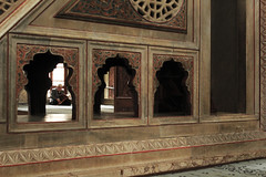 Hayrl Cumalar (photographerofearth) Tags: canon mosque read friday cami quran cuma oku ikra kuran kurankerim nevnema cumuah