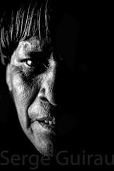 Yawalapiti (guiraud_serge) Tags: tribes xingu amazonie tribus yawalapiti parcduxingu parquedoxingu sergeguiraud séancedepeinturescorporelles