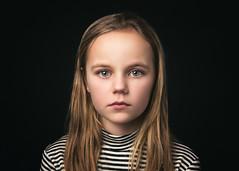 Kevlar Soul (Le Pitch Photo) Tags: portrait canon child childphotography lastolite elinchrom