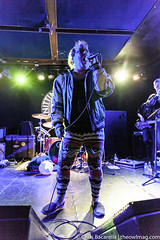 Har Mar Superstar @ Knitting Factory, NYC 4.13.16-3 (The Owl Mag) Tags: nyc brooklyn bigeyes knittingfactory harmarsuperstar strangenames cultrecords
