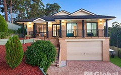21 Crusade Close, Valentine NSW